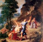 X - Orphée à l'opéra : Haydn