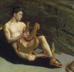 XIII - Orphée à l'opéra : Schaeffer & Henry