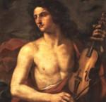 VII - Orphée à l'opéra : Telemann