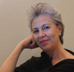 Top 10 des contraltos : Sara Mingardo
