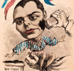 Anniversaire/Bicentenaire Offenbach, épisode VII : Robinson Crusoé (1867)