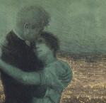 1er Mai : l'opéra des ouvriers avec Louise de Charpentier
