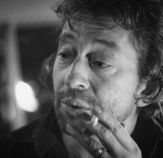 Gainsbourg's song