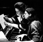 Hommage à Montserrat Caballé : Forza Italia
