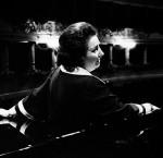 Hommage à Montserrat Caballé : d'Italie en Angleterre