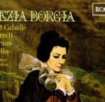 Hommage à Montserrat Caballé : La Grande Scala