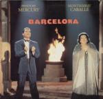 Hommage à Montserrat Caballé : The Show must go on