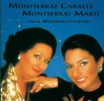 Hommage à Montserrat Caballé : l'héritage