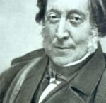 Ouverture de Rossini en ouverture d'Ôlyrix