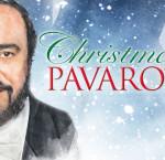Noël avec Pavarotti