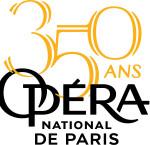 Acte de naissance de l'Opéra de Paris : Lettre patente du 28 juin 1669