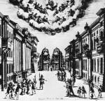 350 ans de l'Opéra de Paris : le 1er opéra en France