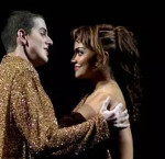 350 ans de l'Opéra de Paris : je te vois enfin