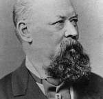 Joyeux anniversaire Franz von Suppé !