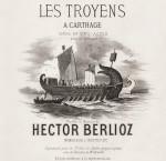Acte III : Les Troyens à Carthage