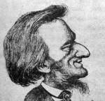 Carnaval, épisode V : Wagner