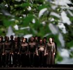 Les Opéras au Théâtre des Champs-Élysées en 2019/2020 : Le Freischütz