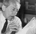 Stravinsky à l'âge classique - Episode 3 : Cocteau roi (de Paris)