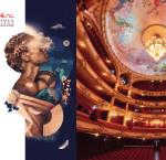 Découverte d'Alzira de Verdi - Episode 2/10 : Chœur du Prologue