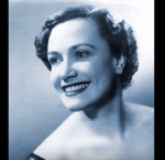 Top 10 des contraltos, mention honorable : Kathleen Ferrier