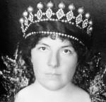 Top 10 des contraltos : Louise Homer