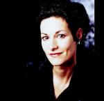 Top 10 des contraltos : Marijana Mijanović