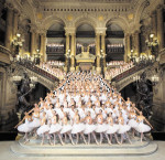 350 ans de l'Opéra de Paris : L'Académie royale de danse