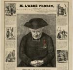 350 ans de l'Opéra de Paris : le 1er fiasco