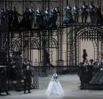 Les Opéras à Paris en 2019/2020 : Les Puritains de Bellini par Pelly