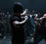 Les Opéras à Paris en 2019/2020 : Les Indes Galantes de Rameau, version hip-hop