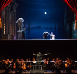 Les Opéras à Paris en 2019/2020 : Les Contes d'Hoffmann par Robert Carsen