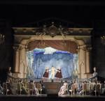 Les Opéras à Paris en 2019/2020 : Adriana Lecouvreur