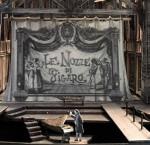 Les Opéras au Théâtre des Champs-Élysées en 2019/2020 : Les Noces de Figaro