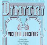 Les redécouvertes de Bru Zane : Dimitri de Victorin Joncières