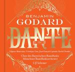 Les redécouvertes de Bru Zane : Dante de Benjamin Godard