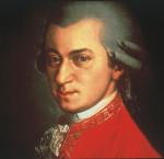Les turqueries de Mozart