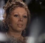 Hommage à Mirella Freni (1935-2020)