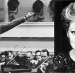 Quand Karajan exigeait par admiration des excuses de la jeune Mirella Freni
