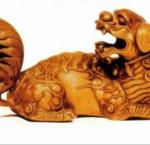 Turandot, l'année du Tigre