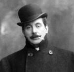 Hommage aux docteurs & médecins (à l'Opéra) : Maestro Spinelloccio dans Gianni Schicchi
