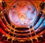 Découverte d'Alzira de Verdi - Episode 8/10 : Air de Zamoro à l'acte II