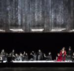 Découverte d'Alzira de Verdi - Episode 6/10 : duo Alzira-Zamorode l'acte I
