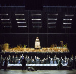 Découverte d'Alzira de Verdi - Episode 1/10 : L'ouverture