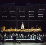 Découverte d'Alzira de Verdi - Episode 4/10 : Air de Gusmano à l'acte I