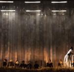 Découverte d'Alzira de Verdi - Episode 5/10 : Air d'Alzira à l'acte I