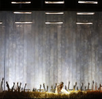 Découverte d'Alzira de Verdi - Episode 7/10 : Duo Gusmano-Alzira à l'acte II