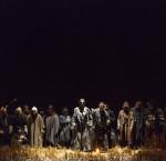 Découverte d'Alzira de Verdi - Episode 6/10 : Sextuor de l'acte I