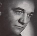 Hommage à Gabriel Bacquier, une vie et une carrière en Airs du Jour