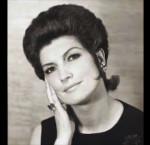 Hommage à Mady Mesplé, au répertoire complet