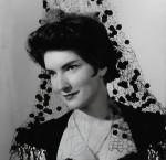 Hommage à Mady Mesplé (1931-2020)